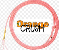 Cactus Orange Krush Youth Rope