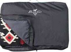 Professional's Choice-Saddle Pad Case