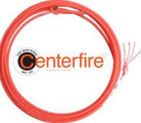 Fast Back Centrefire Rope