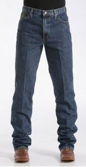 Cinch-Green Label Jeans-Men