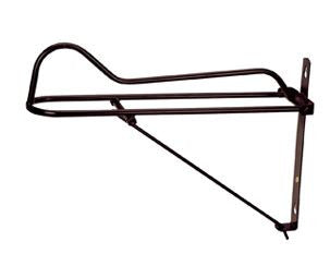 Weaver-Collapsible Saddle Rack