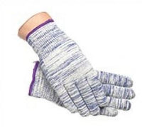 SSG- Blue Streak Rope Glove Bundle of 24