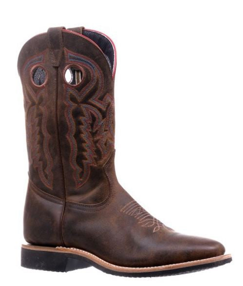 Boulet Boots 5201 Men's Winter Boot