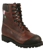 Boulet Work Boots 5085 Men's Steel Toe
