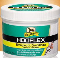 Hooflex Therapeutic Conditioner Ointment 709g