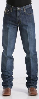Cinch-Black Label Jeans-Men