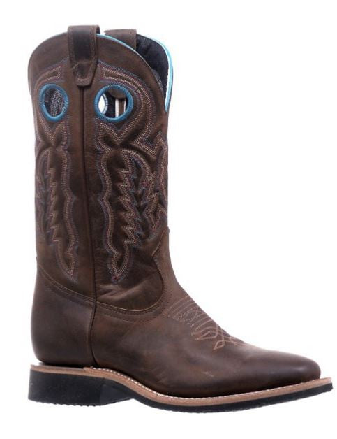 Boulet Boots 5202 Women's Winter Boot