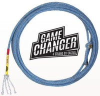 Cactus Game Changer Rope
