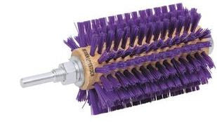 Weaver-Mini Roto Brush
