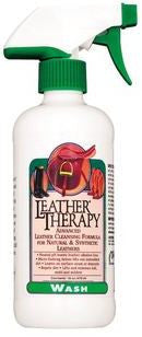 Weaver-Leather Therapy Wash 16oz