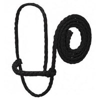Weaver-Leather Poly Rope Sheep/Goat Halter