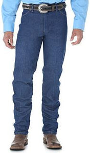 Wrangler Mens Cowboy Cut® Original Fit -0013MWZ