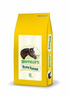 Hoffman's Equine 14% Elite Ration - 20KG