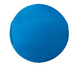 Weaver-Activity Ball Cover (Medium)-Stacy Westfall