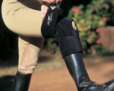 Professional's Choice-Miracle Knee Support