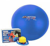 Weaver Stacy Westfall Activity Ball (Medium)