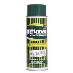 Sullivan's Revive