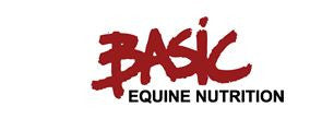 Basic Equine Gastromax (Formerly Ulcerex)
