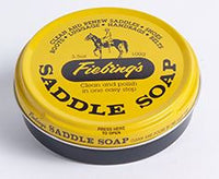 Fiebings Saddle Soap