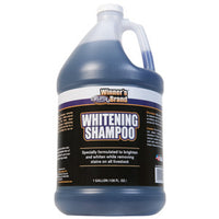 Weaver-Whitening Shampoo, Gallon