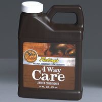 Fiebings 4 Way Care Leather Conditioner