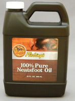 Fiebings-100% Pure Neatsfoot Oil