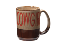 M&F Western Moments Mugs