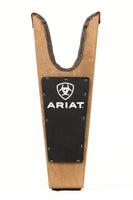 Ariat Boot Pull