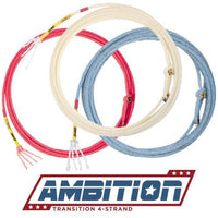 Cactus Ambition Youth Rope