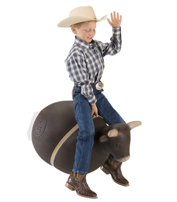 11d1e41d4f688e Big Country Farm Toys Bouncy Bull | Irvines Saddles & Western Wear