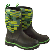 Muck Boot Kid's Element