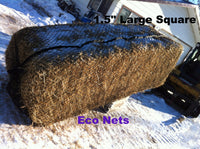 Eco Nets-Large Square
