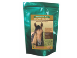 Riva's Remedies-Happy Horse/Natural Nutrition