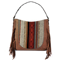 Blazin Roxx Belinda Shoulder Bag