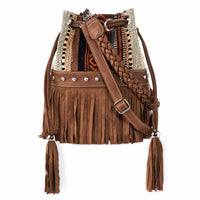 Blazin Roxx Belinda Bucket Bag