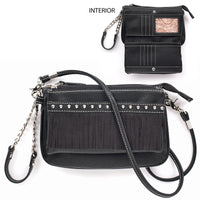 Blazin Roxx Hadley Cross Body Bag