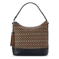 Blazin Roxx Arizona Diamond Tote