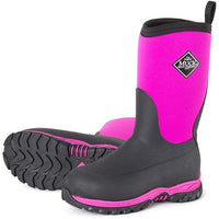 Muck Boot Kid's Rugged II