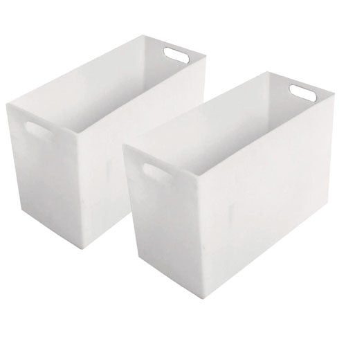 Outfitters Supply-PolyPac Inserts (Pair)