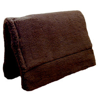 Outfitters Supply-Pemium Fleece Pack Pad