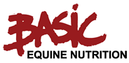 Basic Equine PreBiotic Plus