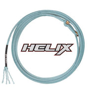 Lone Star Ropes Helix