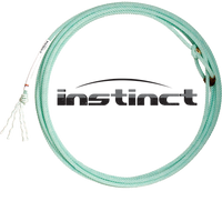 Fast Back Ropes Instinct 4 Strand Rope