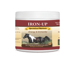 Riva's Remedies-Iron-up/Energy & Immunity