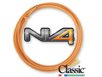 Classic Ropes NV4  4 Strand Rope
