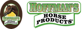 Hoffman's Equine Performance Mineral - 20KG
