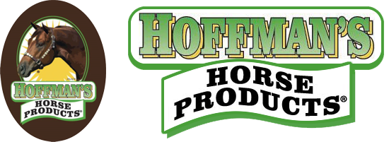 Hoffman's Equine Performance Mineral - Pail