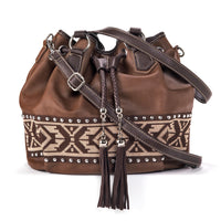 Blazin Roxx Shania Bucket Bag