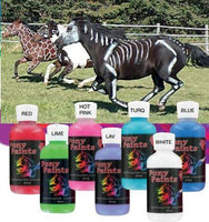 Professional's Choice Tail Tamer Pony Paints