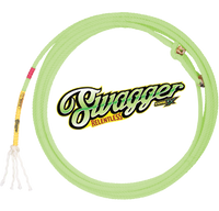 Cactus Swagger 4 Strand Team Rope *Coretx